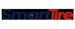 siselco logos smarttire