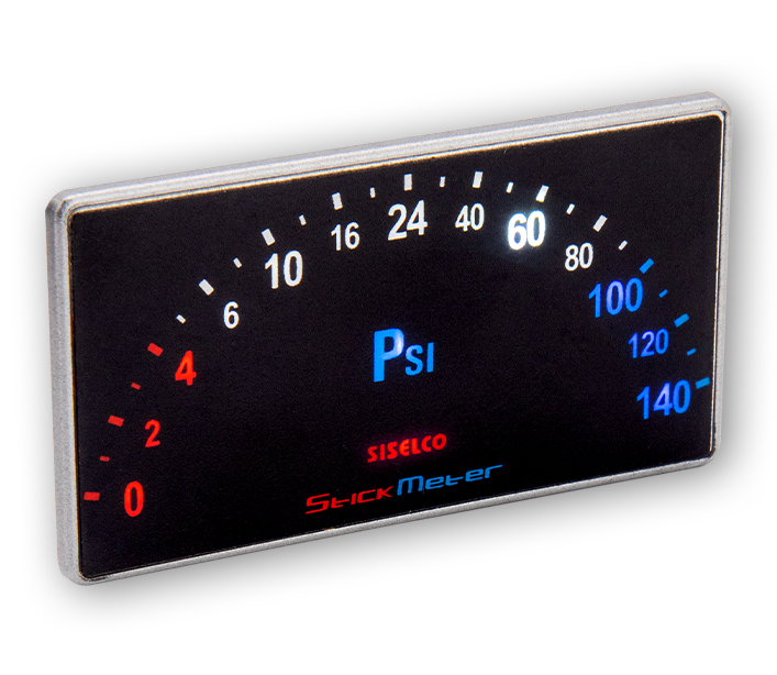 siselco slider productos home stick meter psi